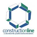 constructiononlie