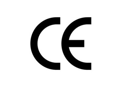 ce-marking-logo-3BE360EB61-seeklogo.com