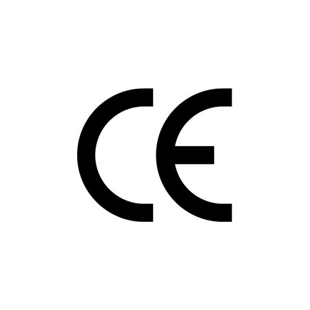 CE Marking of Structural Steel BSCA