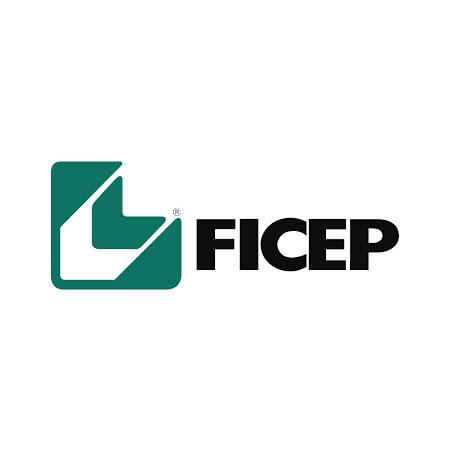 New FICEP Drill Line